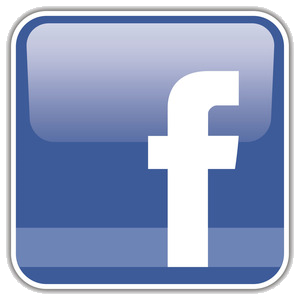 facebook logo medium